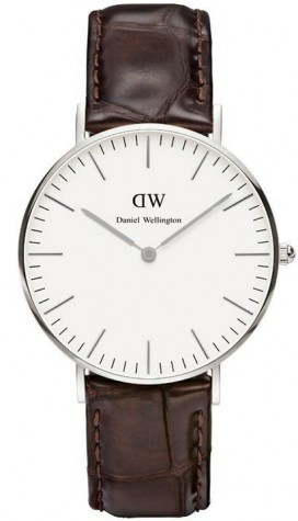 Daniel Wellington Classic 0610DW
