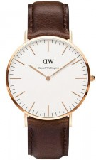Daniel Wellington Classic 0109DW watch