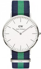 Daniel Wellington Classic 0205DW watch