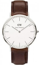 Daniel Wellington Classic 0209DW watch