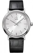 Calvin Klein Surround K3W211C6 watch