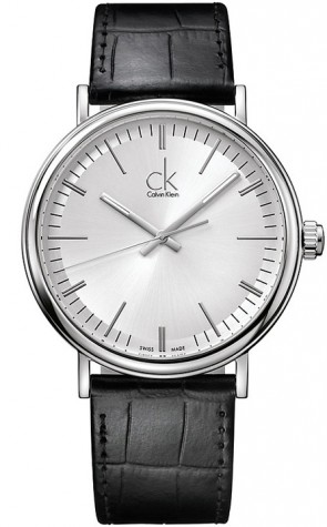 Calvin Klein Surround K3W211C6