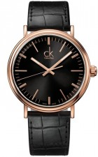 Calvin Klein Surround K3W216C1 watch