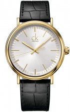 Calvin Klein Surround K3W215C6 watch