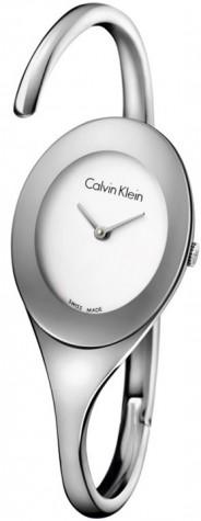 Calvin Klein Embrace K4Y2L116