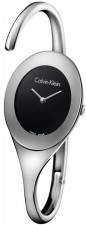 Calvin Klein Embrace K4Y2M111 watch