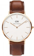 Daniel Wellington Classic 0106DW watch