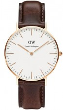 Daniel Wellington Classic 0511DW watch