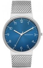 Skagen Ancher SKW6164 watch
