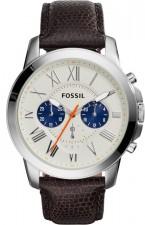 Fossil Grant FS5021