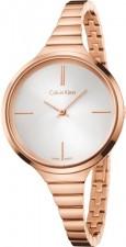 Calvin Klein Lively K4U23626