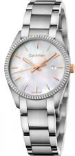 Calvin Klein Alliance K5R33B4G watch