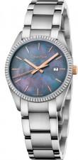 Calvin Klein Alliance K5R33B4Y watch