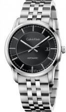 Calvin Klein Infinite K5S34141 watch