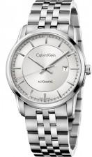 Calvin Klein Infinite K5S34146 watch