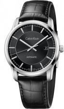Calvin Klein Infinite K5S341C1 watch