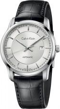 Calvin Klein Infinite K5S341C6 watch