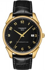 Tissot Vintage T920.407.16.052.00 watch