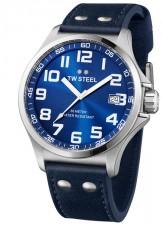 TW Steel Pilot TW400 watch