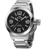 TW Steel Canteen TW300 watch