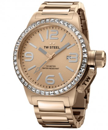 tw steel canteen tw305 anytime