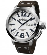 TW Steel CEO Canteen CE1005 watch