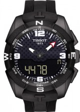Tissot T-Touch Expert Solar T091.420.47.057.01 watch