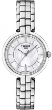 Tissot Flamingo T094.210.11.111.00 watch