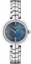 Tissot Flamingo T094.210.11.121.00 watch