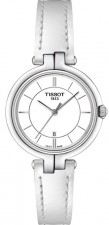 Tissot Flamingo T094.210.16.011.00 watch
