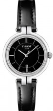 Tissot Flamingo T094.210.16.051.00 watch