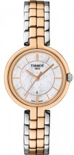 Tissot Flamingo T094.210.22.111.00 watch