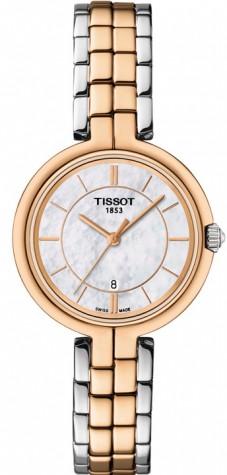 Tissot Flamingo T094.210.22.111.00