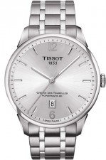 Tissot Chemin Des Tourelles T099.407.11.037.00 watch