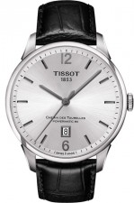 Tissot Chemin Des Tourelles T099.407.16.037.00 watch