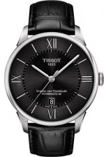 Tissot Chemin Des Tourelles T099.407.16.058.00 watch
