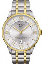 Tissot Chemin Des Tourelles T099.407.22.038.00 watch