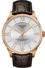 Tissot Chemin Des Tourelles T099.407.36.038.00 watch