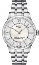 Tissot Chemin Des Tourelles T099.207.11.118.00 watch