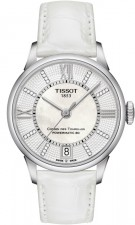 Tissot Chemin Des Tourelles T099.207.16.116.00 watch