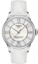 Tissot Chemin Des Tourelles T099.207.16.116.00