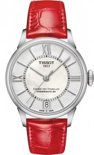 Tissot Chemin Des Tourelles T099.207.16.118.00 watch