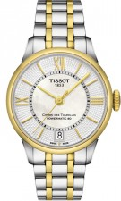 Tissot Chemin Des Tourelles T099.207.22.118.00 watch
