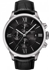 Tissot Chemin Des Tourelles T099.427.16.058.00 watch
