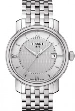 Tissot Bridgeport T097.410.11.038.00 watch
