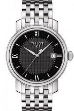 Tissot Bridgeport T097.410.11.058.00 watch