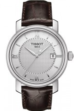 Tissot Bridgeport T097.410.16.038.00 watch