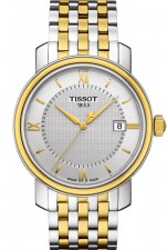 Tissot Bridgeport T097.410.22.038.00 watch