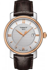 Tissot Bridgeport T097.410.26.038.00 watch