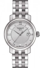 Tissot Bridgeport T097.010.11.038.00 watch